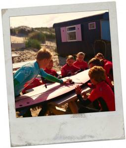 urfkamp ouddorp surfschool surfkaravaan
