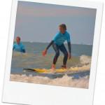 surfkamp surfschool surfkaravaan ouddorp
