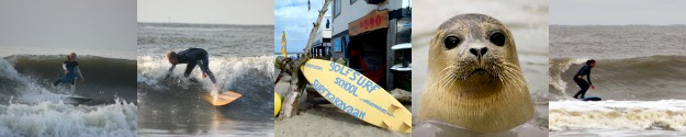 surfenOuddorp
