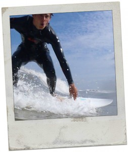 surfles surfschool surfkaravaan ouddorp