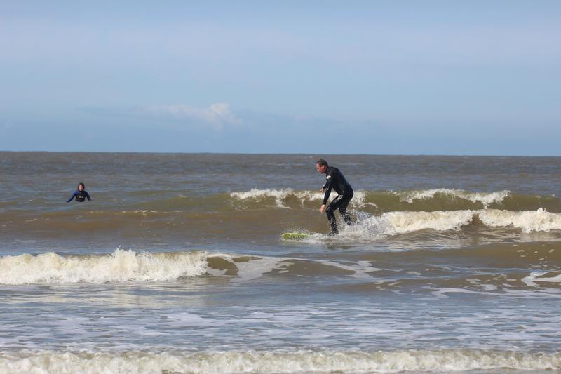 surfen ouddop006surfschool surfkaravaan.jpg