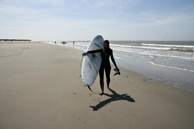 surfing-high-heels-9z