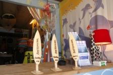 a-surfkaravaan-trofee_2