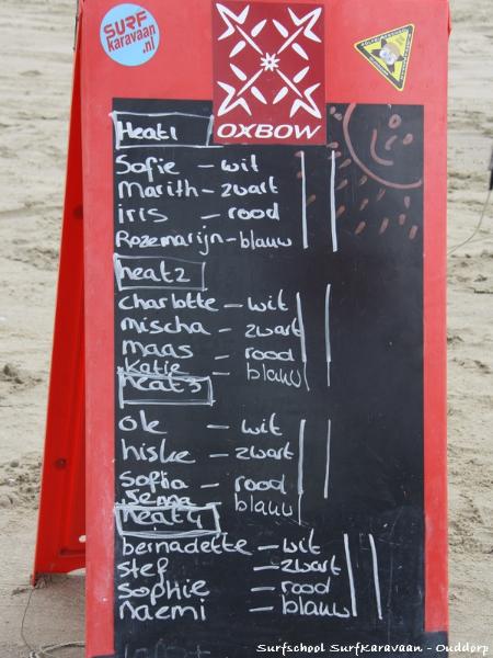 surfkaravaan-surfwedstrijd02