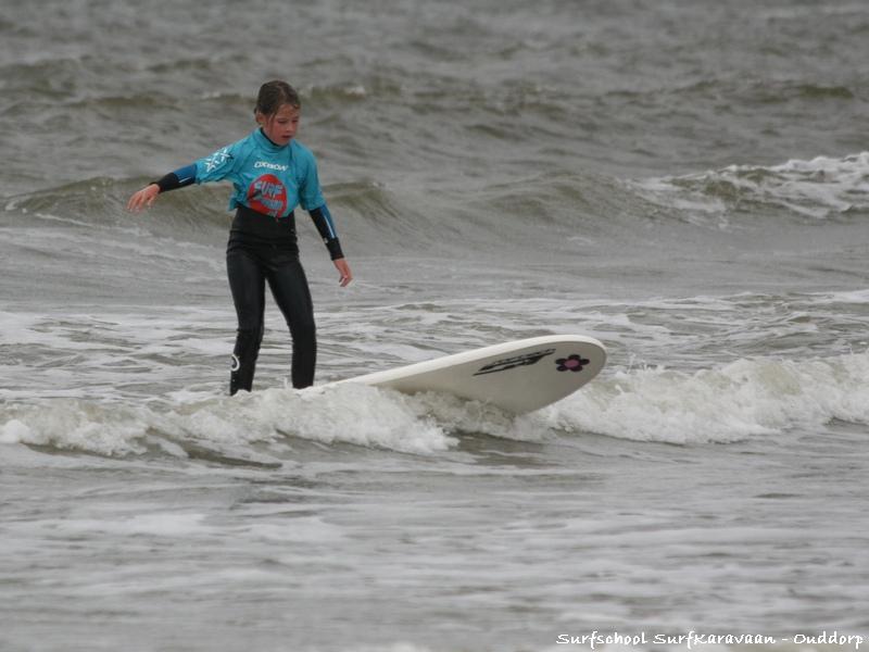 surfkaravaan-surfwedstrijd07