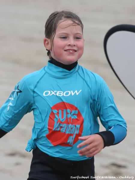 surfkaravaan-surfwedstrijd12