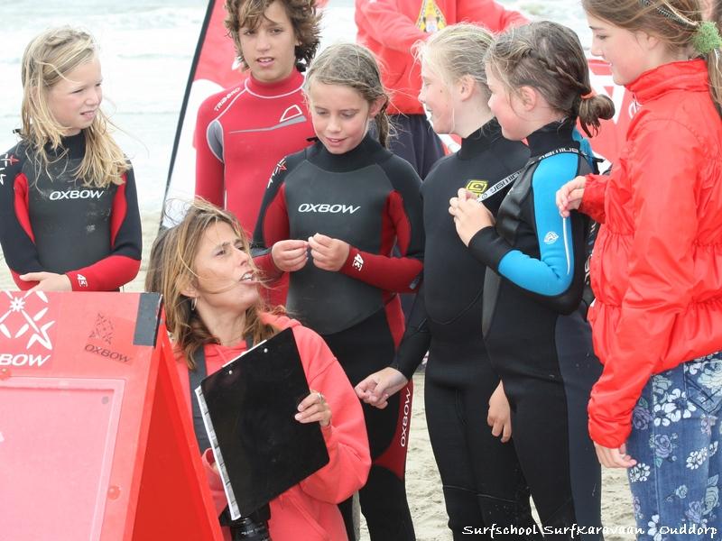 surfkaravaan-surfwedstrijd13