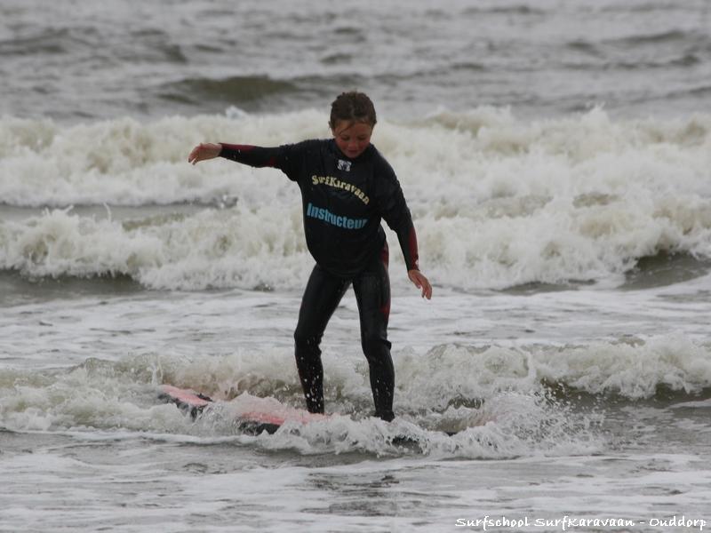 surfkaravaan-surfwedstrijd18
