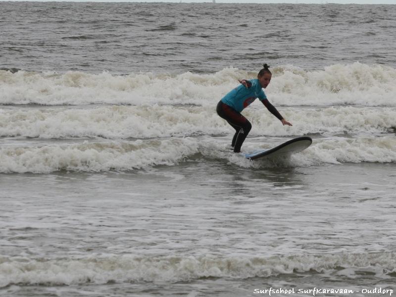 surfkaravaan-surfwedstrijd19
