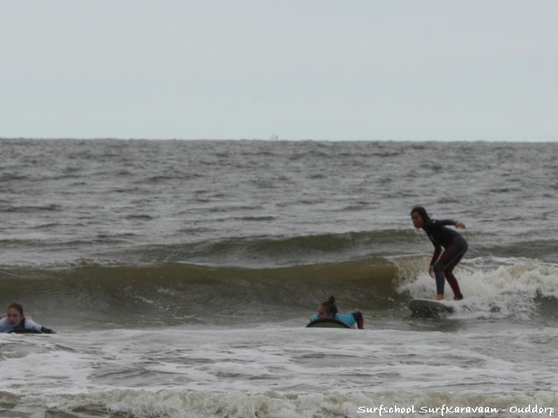 surfkaravaan-surfwedstrijd20