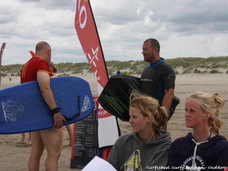 surfkaravaan-surfwedstrijd25