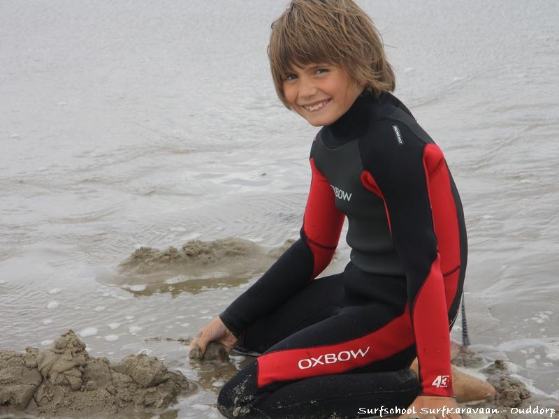 surfkaravaan-surfwedstrijd34