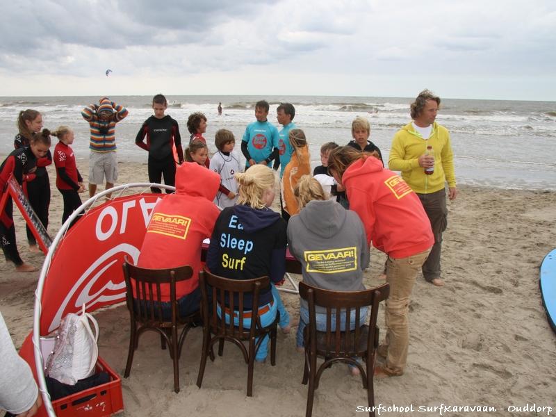 surfkaravaan-surfwedstrijd35