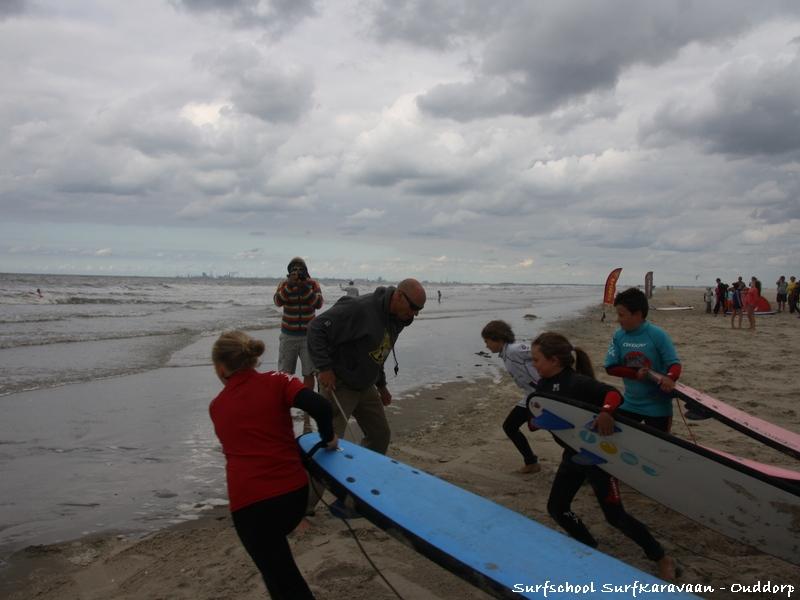 surfkaravaan-surfwedstrijd36