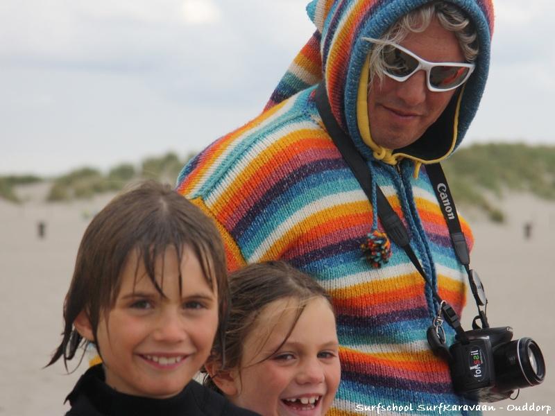surfkaravaan-surfwedstrijd40