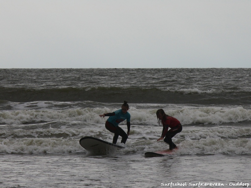 surfkaravaan-surfwedstrijd43