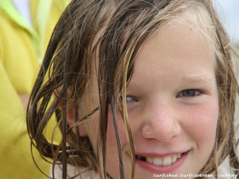 surfkaravaan-surfwedstrijd46