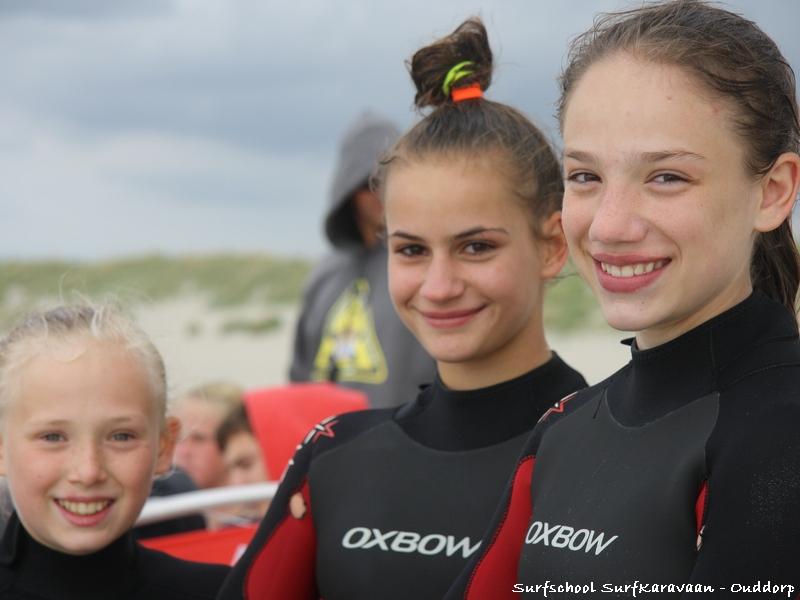 surfkaravaan-surfwedstrijd48