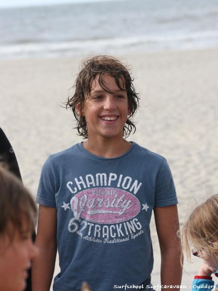 surfkaravaan-surfwedstrijd49