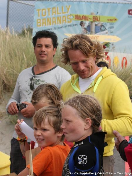 surfkaravaan-surfwedstrijd51