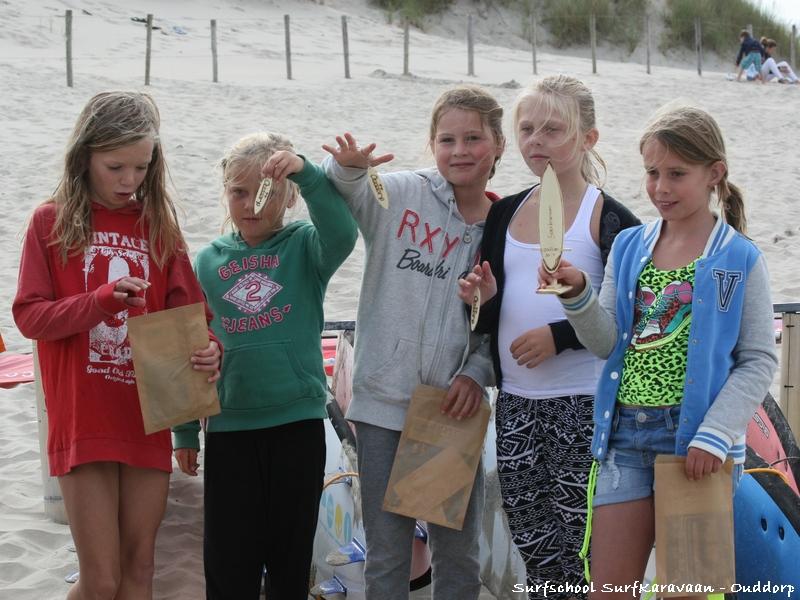 surfkaravaan-surfwedstrijd57