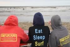 surfkaravaan-surfwedstrijd04