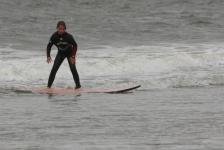 surfkaravaan-surfwedstrijd05