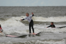surfkaravaan-surfwedstrijd08