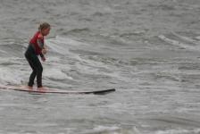 surfkaravaan-surfwedstrijd09