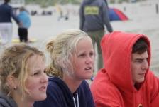surfkaravaan-surfwedstrijd10