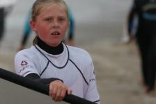 surfkaravaan-surfwedstrijd11