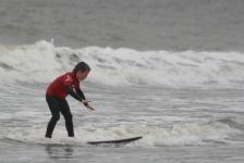 surfkaravaan-surfwedstrijd15