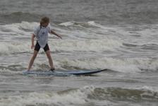 surfkaravaan-surfwedstrijd16