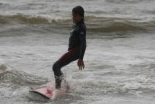 surfkaravaan-surfwedstrijd21