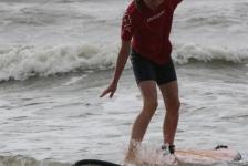surfkaravaan-surfwedstrijd22