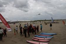 surfkaravaan-surfwedstrijd23