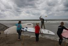 surfkaravaan-surfwedstrijd24