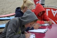 surfkaravaan-surfwedstrijd26