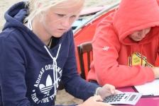 surfkaravaan-surfwedstrijd27