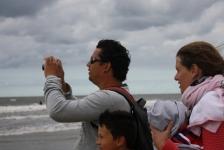 surfkaravaan-surfwedstrijd28