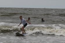 surfkaravaan-surfwedstrijd30