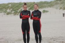 surfkaravaan-surfwedstrijd31