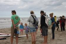 surfkaravaan-surfwedstrijd33