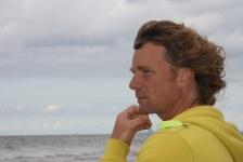surfkaravaan-surfwedstrijd37