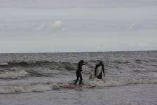 surfkaravaan-surfwedstrijd38