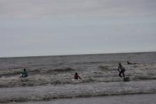 surfkaravaan-surfwedstrijd39