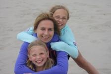 surfkaravaan-surfwedstrijd44