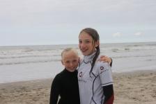 surfkaravaan-surfwedstrijd45