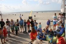 surfkaravaan-surfwedstrijd52