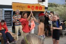 surfkaravaan-surfwedstrijd53